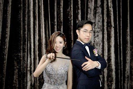 芙洛麗婚宴 | 婚禮攝影 | 婚禮紀錄