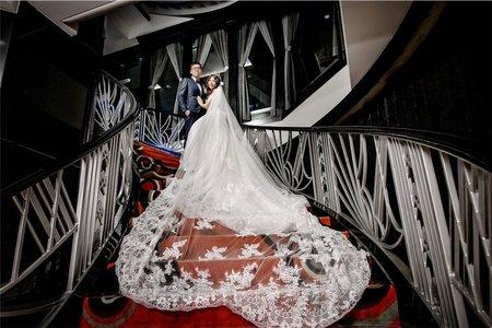 亞都麗緻婚宴 | 婚禮攝影 | 婚攝推薦 | 婚禮紀錄