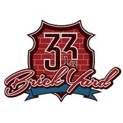 Brick Yard 美軍俱樂部