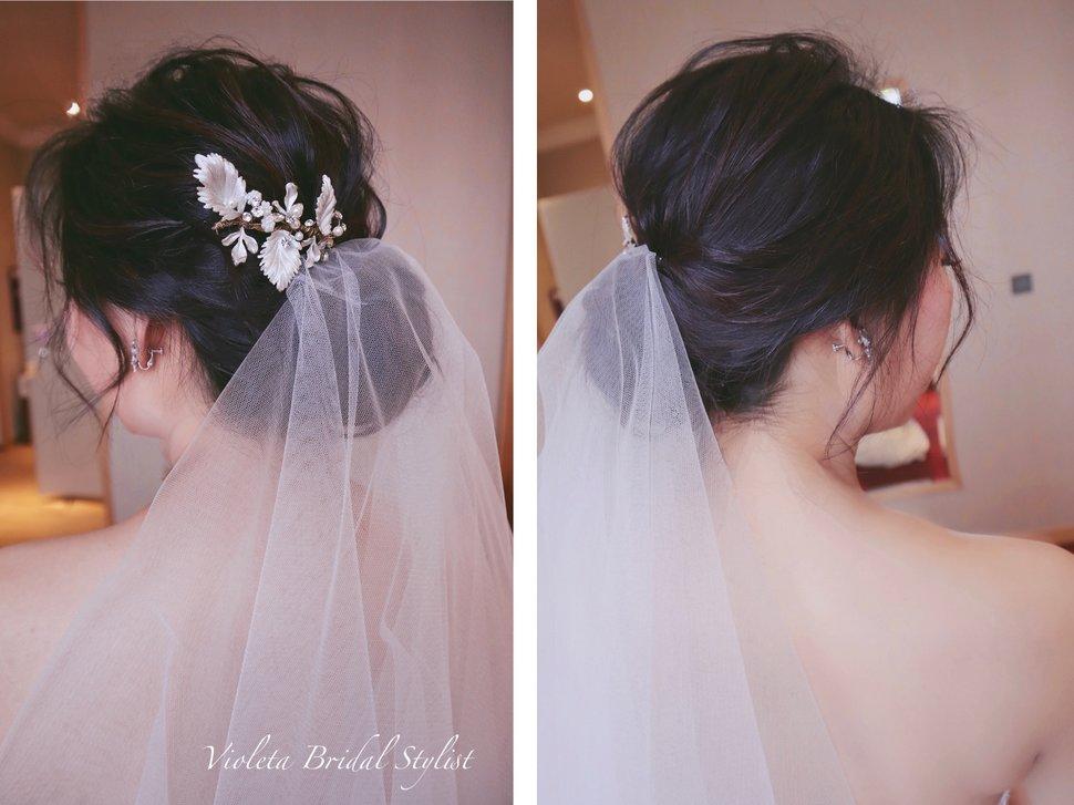 6F02DBC8-9F8B-4653-BB2C-758E074193A0 - 台中/台南新秘可可 新娘精緻彩妝整體造型《結婚吧》
