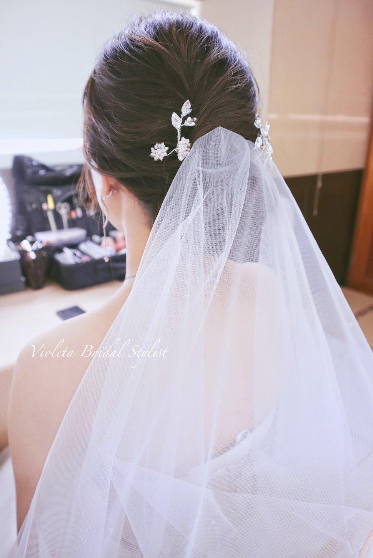 7953E493-DE57-4753-A642-6E97EEAF10E2 - 台中/台南新秘可可 新娘精緻彩妝整體造型《結婚吧》