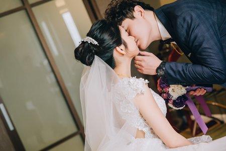 正宗&謹榕-婚禮紀錄