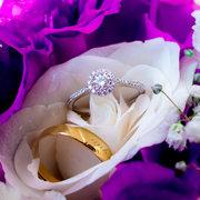 時光迴廊~婚禮攝影