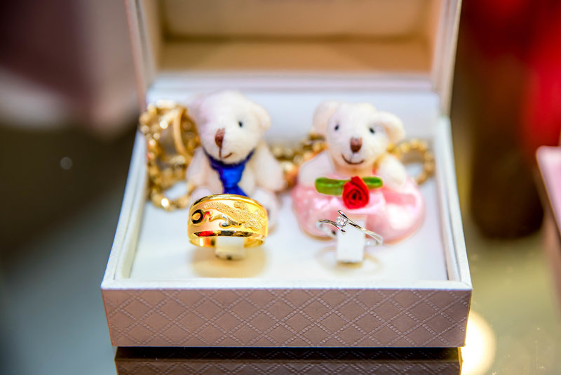 婚禮攝影/婚禮記錄 單儀式加午宴作品