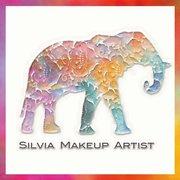 Silvia Makeup Studio!