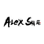 ALEX SU 攝影工作室