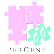 Percent99影像工作室!