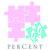 Percent99影像工作室