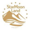 星月大地 Star Moon Land