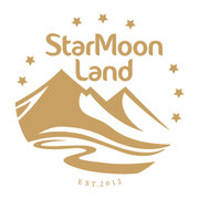 星月大地 Star Moon Land