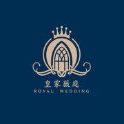 君品皇家薇庭 Royal Wedding!