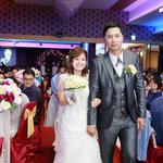 Real Wedding 瑞歐婚禮攝影,專業又貼心的婚禮拍照