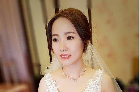 秀芳訂結婚