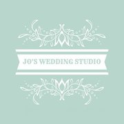 Jo's Wedding Studio!