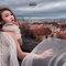 海外婚紗 | 捷克 布拉格