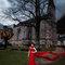 海外婚紗 | 奧地利 Hallstatt
