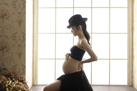 孕婦寫真(加人不加價)