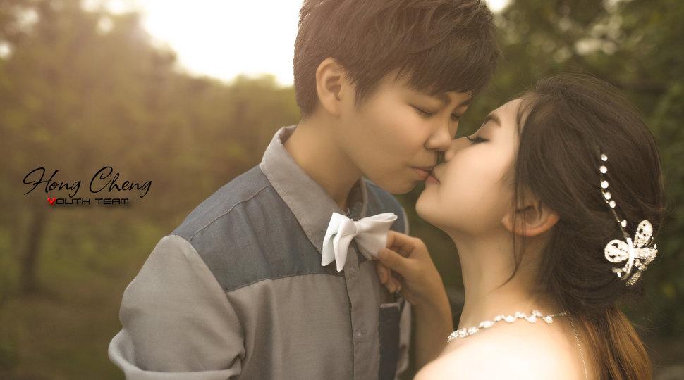 22026225909_1b1d4e54c2_k - Dong攝影工作室 - 結婚吧