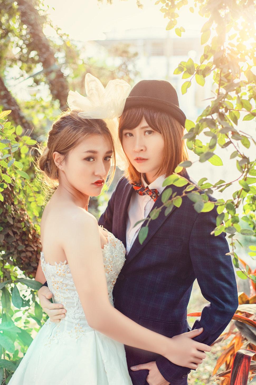32356260277_9022a90e78_k (1) - Dong攝影工作室 - 結婚吧