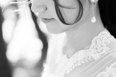 婚禮攝影及類婚紗拍攝
