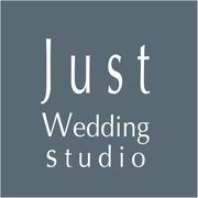 爵士特美式婚禮婚紗工作室!