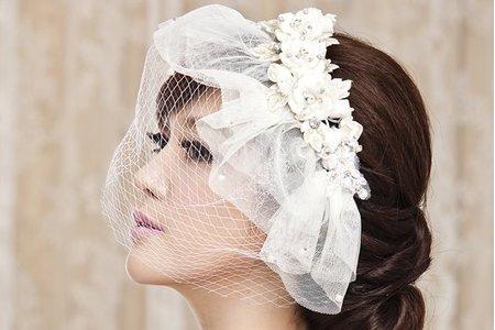 訂婚儀式+晚宴新娘秘書服務