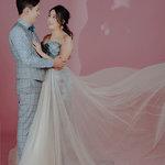 J2 wedding 板橋 手工訂製婚紗,大推特推J2 WEEDING♥