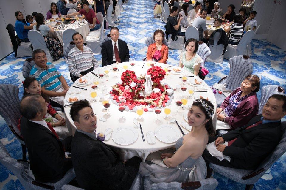 88號樂章婚宴會館,非常非常非常感謝 【88號樂章婚宴會館】