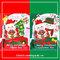 日本進口聖誕茶包