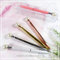 高貴珍珠客製筆