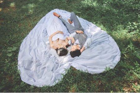 平價婚紗➕新娘㊙️書