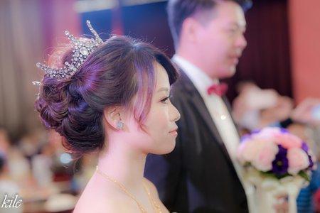 20171216台南佳里蔘世界