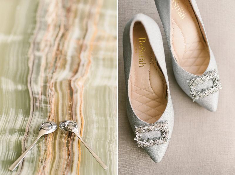 Wedding │ 婚禮平面攝影作品