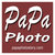 PAPA-PHOTO 婚紗影像工作室