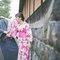 海外婚紗包套推薦:日本拍婚紗-京都婚紗照