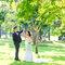 海外婚紗包套推薦:日本拍婚紗-奈良婚紗照