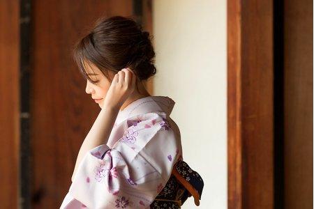 【沖繩站】海外婚紗包套:日本沖繩婚紗攝影