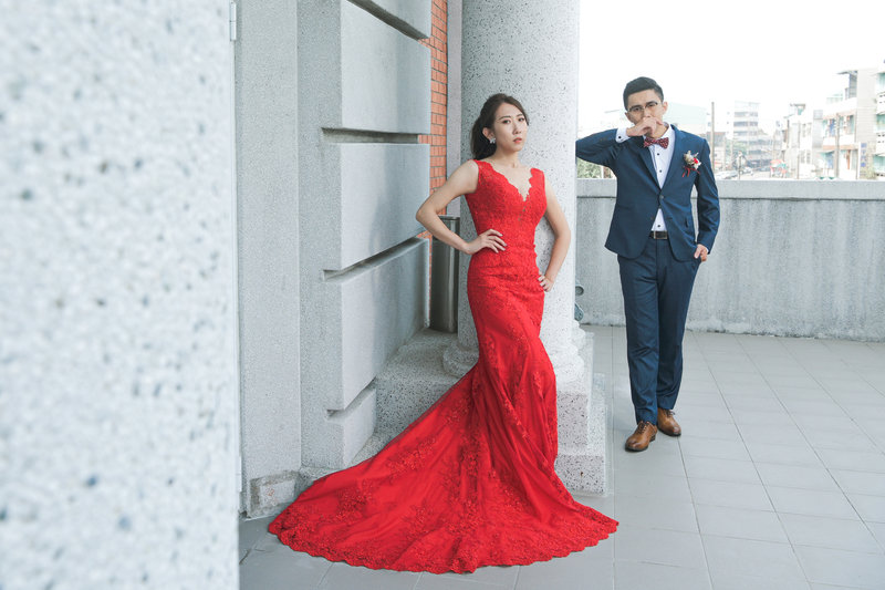 活動優惠台北婚禮攝影   國際獲獎攝影師作品