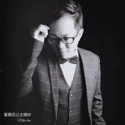 mike tsai - 婚禮攝影紀錄