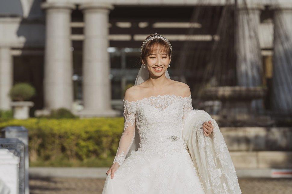 68E29E45-AD61-42A3-9D71-8D5DA4EED01C - 新娘造型 Candy 新竹/桃園/苗栗《結婚吧》