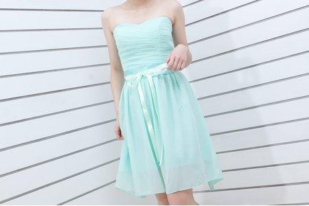 小禮服TSN107016
