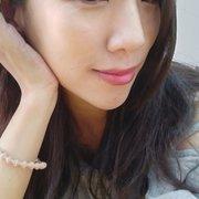 彩妝造型Ailan Ke!