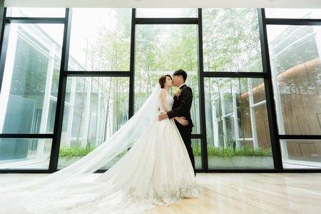 東風新意巨蛋會館婚禮攝影 | 婚攝森森 | 台北高雄婚攝