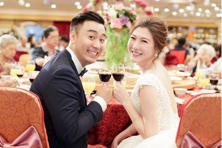 婚攝-婚攝森森-婚攝推薦-婚禮紀錄