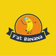 肥香蕉修片工作室!