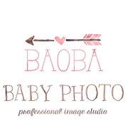 寶爸兒童攝影寶寶寫真工作室