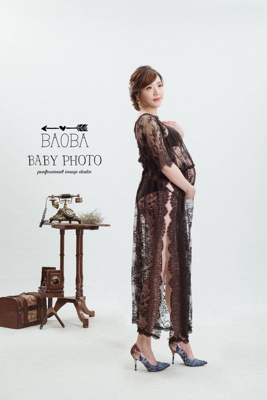 TS-LYC-2020-03-19-8-5 - 寶爸兒童攝影寶寶寫真工作室《結婚吧》