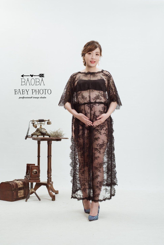 TS-LYC-2020-03-19-8-3 - 寶爸兒童攝影寶寶寫真工作室《結婚吧》