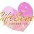 GiftSense 手創婚禮佈置、小物