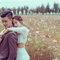 wedding201820180423-20180410jc-01503屏科大
